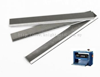 JAP325 330mm/13��  Planer Cutting Blade (twin pack) ID889558