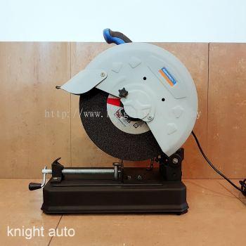 """Semprox SCM3501 14"""" Cut Off Saw ID31417"""