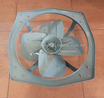 Exhaust Fan 18inch 230w 240v ID999359 ID30316
