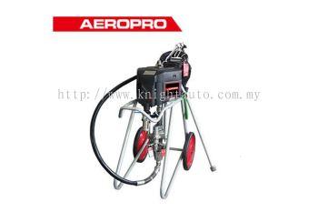 Aeropro R45 Airless Paint Sprayer