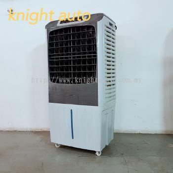 Laguna ACH8000 Air Cooler ID229842