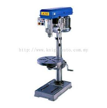 Esko / Precise Drilling Machines 16MM LGT-340