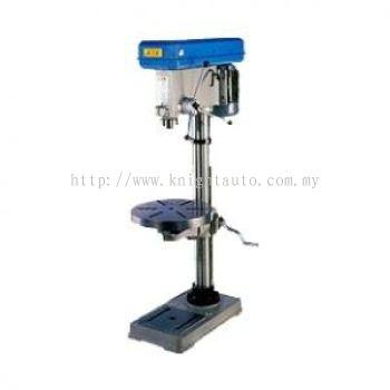 Esko / Precise Drilling Machines 16MM KTK LG-16B