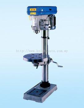 Esko / Precise Drilling Machines LG- 250