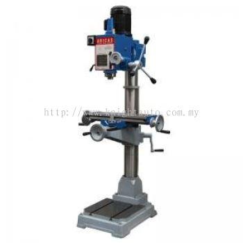 Esko / Aricas Geared Head Pedestal Drilling Machine GEM400GS