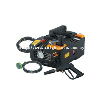 TSUNAMI  HPC8130 Heavy Industrial Cleaning High Pressure Cleaner 2200w