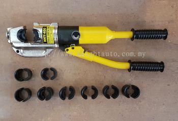 HHY-400 Hydraulic Crimping Tools ID32445