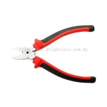 Jetech PP-6 Diagonal Cutting Pliers (H-Duty) ID556445