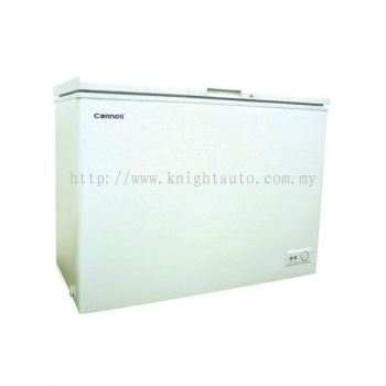 Cornell CFZ-390C Chest Freezer ID666616