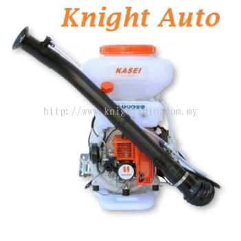 Kasei 3WF3A Knapsack Mist Duster ID31845