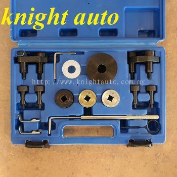 Engine Camshaft Locking Alignment Timing Tool Kit ID31947