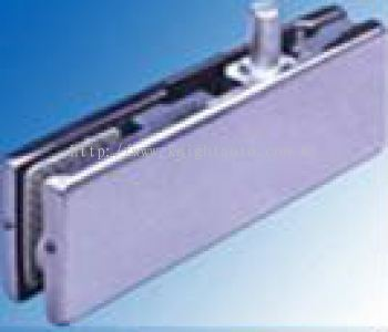 Door Clamp   ID662516