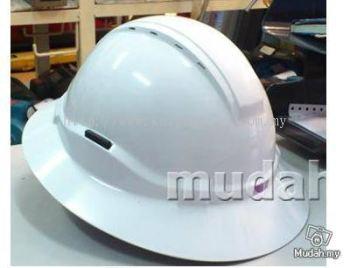 Fireman Helmet ID555645