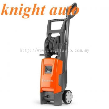 Husqvarna PW235R: High Pressure Washer ID32514