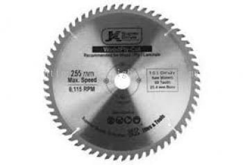"14""X3.2X25.4X120T TCT WOOD CIRCULAR SAW ID32290"