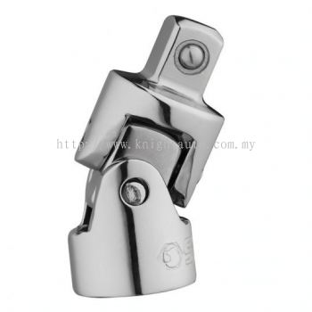 """SATA 11912 1/4""""DR UNIVERSAL JOINT ID32508"""