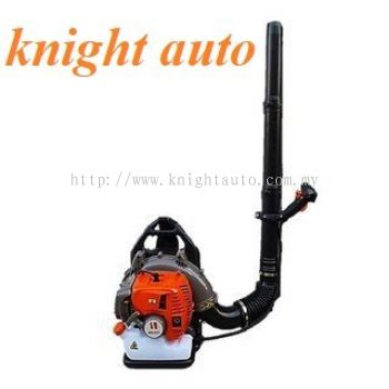 OMC EB520 Heavy Duty Backpack Blower 52cc ID31464