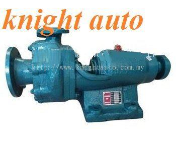 3BA-9 Centrifugal Pump Page2ID32602