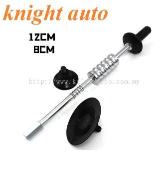 8cm 12cm Manual Dent Puller ID32776