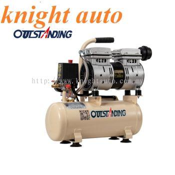 Outstanding OTS-550 8L Oil-free Air Compressor ID32852