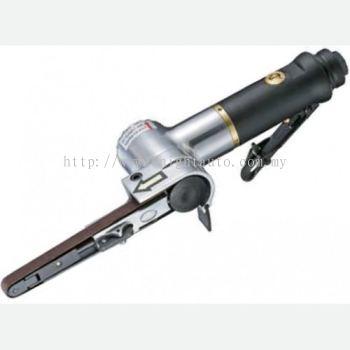 Kuani KI-6411-X1L Air Belt Sander 10x330mm, 18000rpm, 0.8kg ID32925