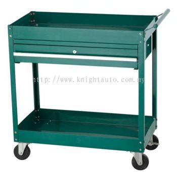 Sata 95108A 33�� Utility Cart ID32990