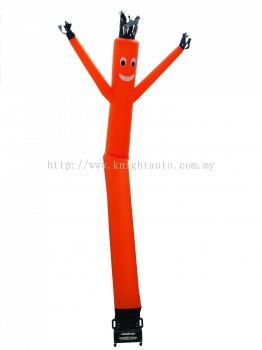 Sky Dancer Clown Design ID113981