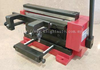 Miniature Shear Brake ID119491