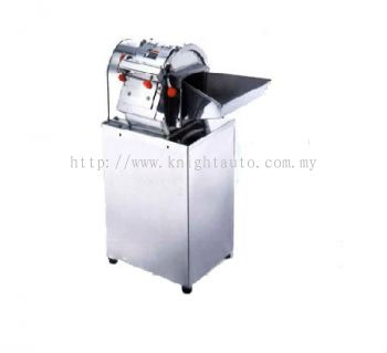 Slicing & Shredding Machine SY-280X
