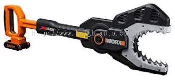 WORX WG329E.5 Cordless Jaw Saw ID557885