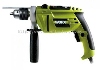 Worx WU305.2 Hammer Drill  ID30565