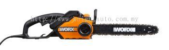 Worx WG303E Electric Chainsaw ID997889