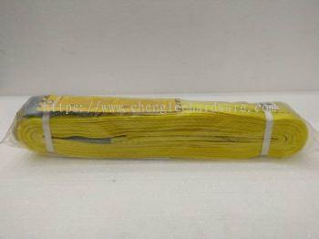003137 ( 3TON X 6MTR ) SLING WEBBING  BELT