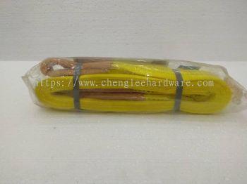 003135 ( 3TON X 3MTR ) SLING WEBBING BELT