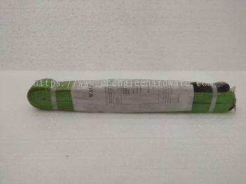 008023 ( 2 TON 6MTR ) SLING WEBBING BELT
