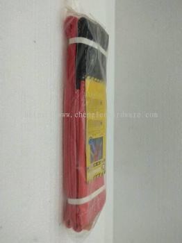 003140 ( 5TON X 3MTR)   SLING WEBBING BELT