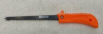 003234 ROBINSON 150MM WALL BOARD SAW WITH HANDLE