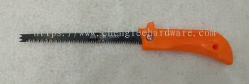 003234 150MM WALL BOARD SAW WITH HANDLE