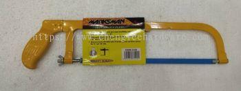 004479 MASKMAN M606 WOOD HAND SAW 20 INCH