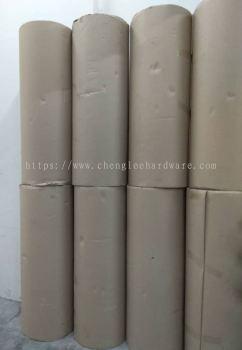 002532 49 INCH PAPER COIL (20KG PER ROLL)-150FT