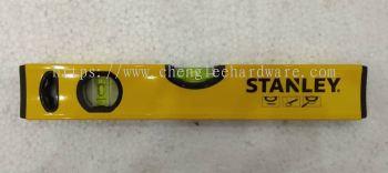 "' STANLEY ' ( 43-118 ) 12 "" CLASSIC BOX LEVEL (008714)"
