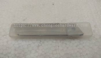000777 ( BIG ) MB-501 CUTTER BLADE ONLY