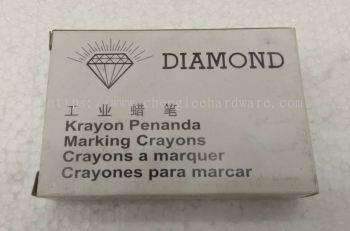003776 CRAYON - ( 12PCS PER BOX )