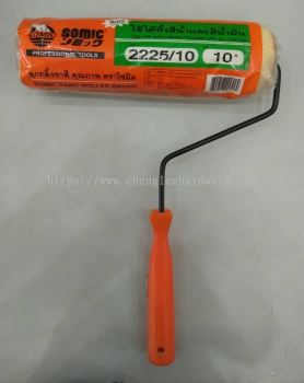 009089 10 INCH SOMIC PAINT ROLLER
