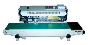 Continuous-Automatic-Plastic-Bag-Sealing-Machine-Band-Film-Sealer