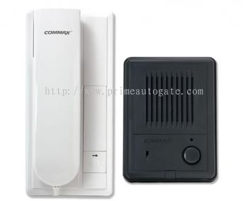 COMMAX 1 TO 1