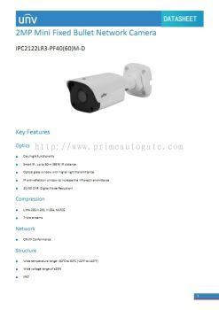 IP 2122LR3
