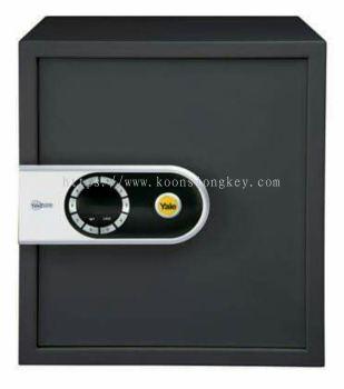 Yale Safety Box YSEL/390/EG7