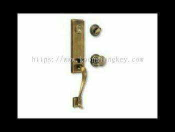 PRO-SAFE_HM327-609AB