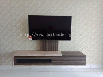 TV cabinet 031